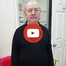 Dr. Zekeriya GÜR ile Şeker Hastalığında Beslenme Desteği
