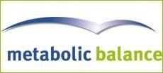 Metabolik Balans