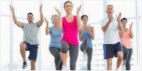Metabolik Balans Temeli